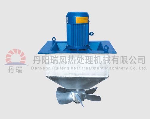RF015特种高温风机