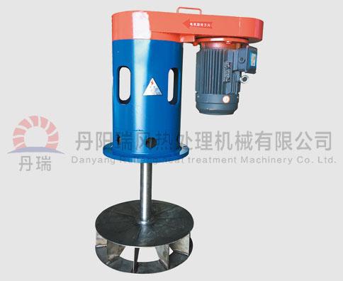 特制电炉风机-RF017