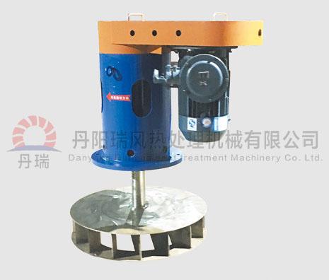 特制电炉风机-RF018